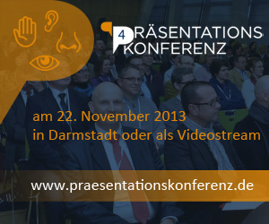 Praesentationskonferenz-2013_Banner-Rectangle-Medium